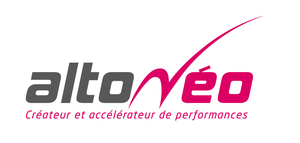 ALTONEO - Expert Comptable - Angers